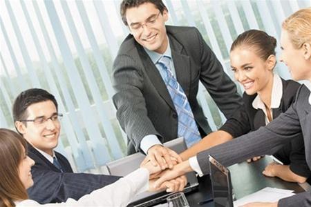 От чего откажутся офисные сотрудники?