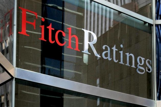 Fitch понизило рейтинги БРК и Жилстройсбербанка