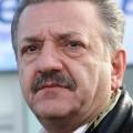 Суд признал экс-владельца Черкизовского рынка банкротом