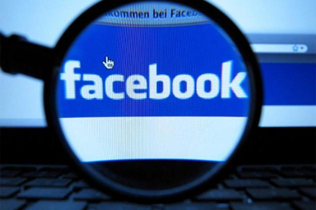 Facebook подозревается в неуплате налогов