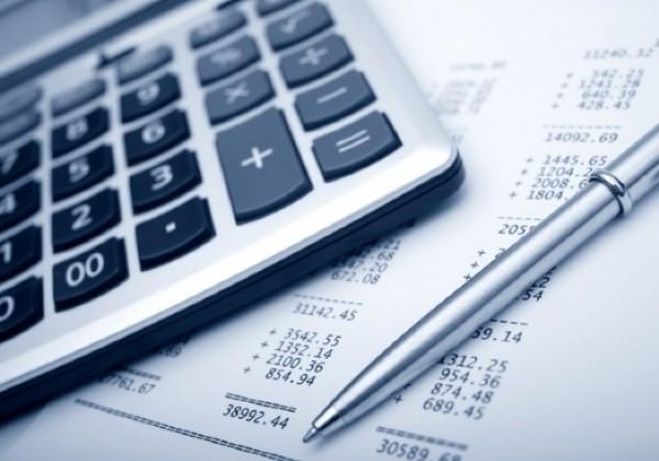 На 10 баллов вырос индекс открытости бюджета РК