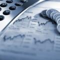 В РК активизируются средние банки