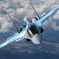Пролет Су-24 РФ над эсминцем США напугал экипаж