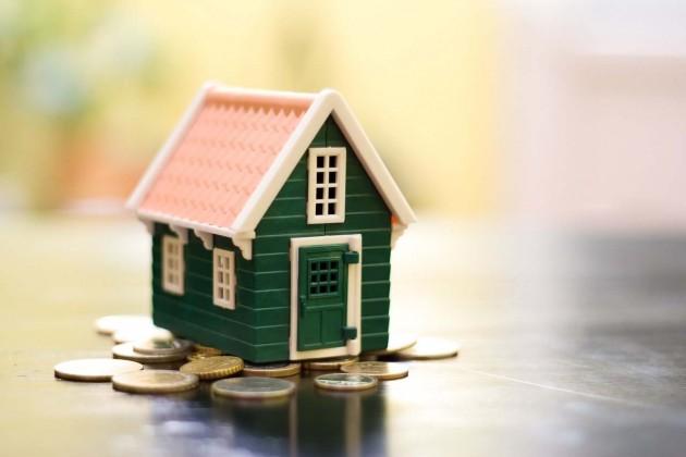 ВКазахстане оживает рынок ипотеки