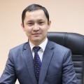 Бахытжан Нарымбетов стал заместителем акима Уральска