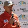 Как будут продвигать казахстанский турпродукт?