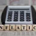 Инфляция в2019году может выйти запределы прогнозного коридора