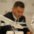 Президент Эйр Астаны рассказал обудущем IPO