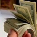 Кризис обошелся каждому американцу до $100 тыс.