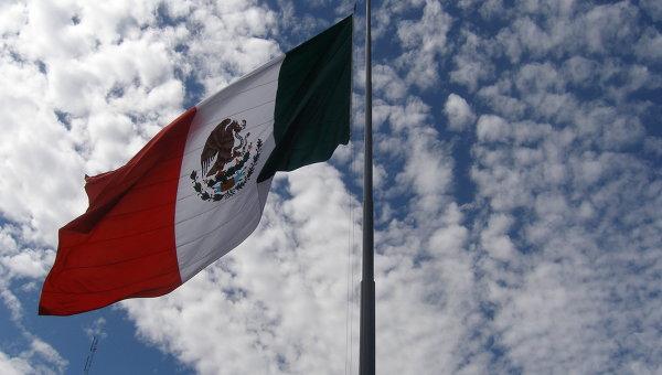 Посольство Мексики откроется в Астане в 2015 году