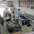 В РК работают 111 тысяч малых предприятий