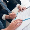 Бизнесмены Казахстана иТурции подписали соглашения на $1,7млрд