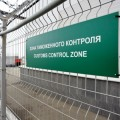 В КГД объяснили скопление фур на казахстанско-кыргызской границе