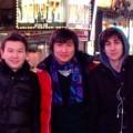 Заседание суда по делу казахстанцев в Бостоне отложено