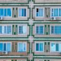 Кризис не мешает казахстанцам покупать жилье
