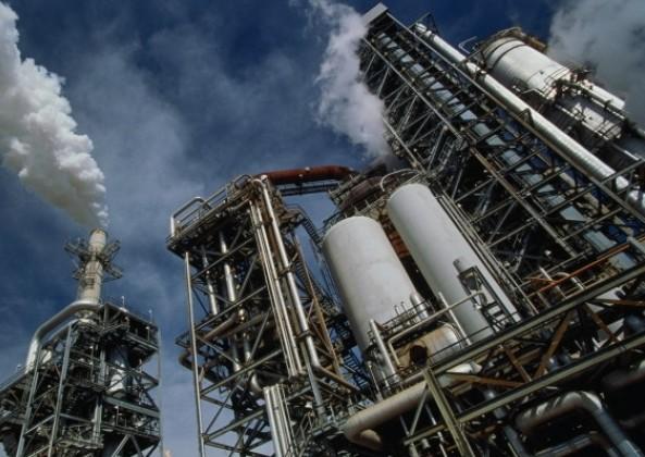 Атырауский НПЗ пока не выпускает бензин