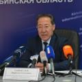 Десятки компаний в Актюбинской области задолжали рабочим