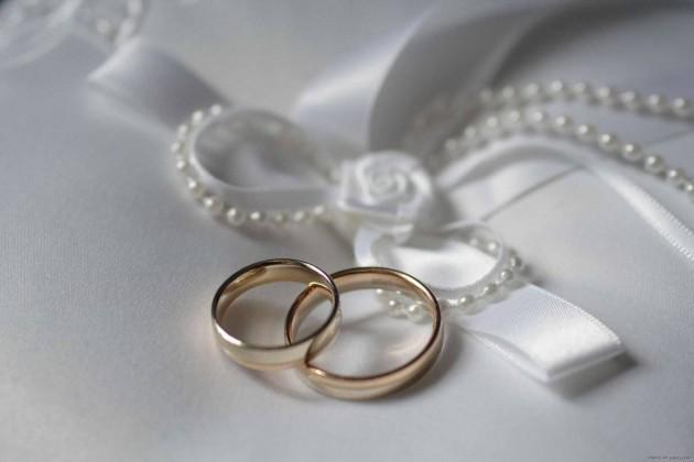 Казахстанцы тратят на приготовления к свадьбе больше, чем европейцы