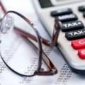 Комитет госдоходов объявил дату налоговой амнистии