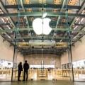 Apple может изменить дизайн новых iPhone
