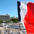 Франция вышла из рецессии