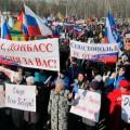 Путин подписал указ о независимости Крыма