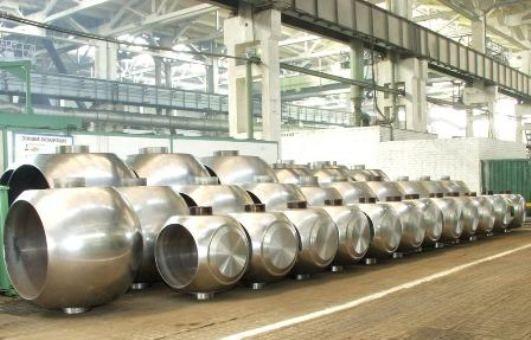 5 млн. евро инвестируют в завод в Караганде