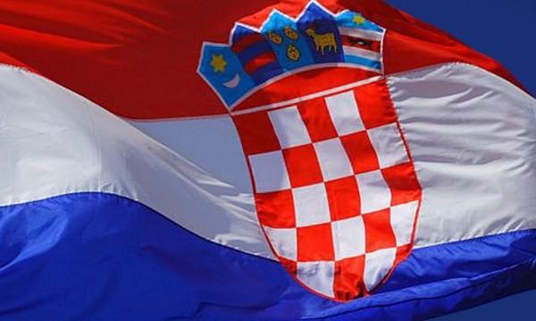 Хорватия виза россия