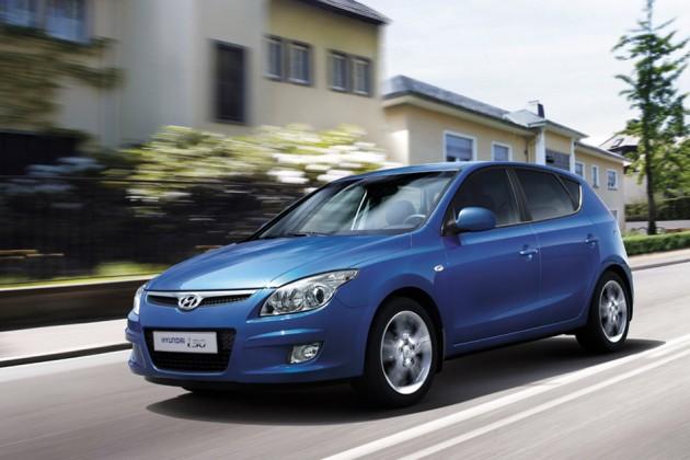 Продажи легковых машин увеличатся на 49,4%