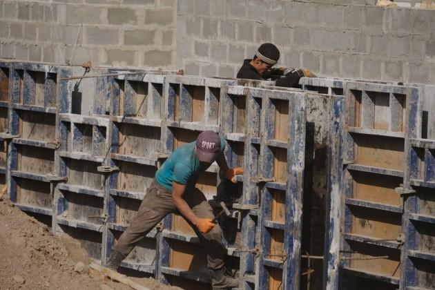 В Казахстане будет единая жилищная политика