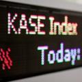 КИК разместила 14ый выпуск купонных облигаций