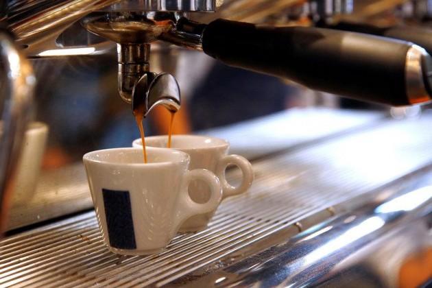 Lavazza купит бизнес кофейных автоматов уMars