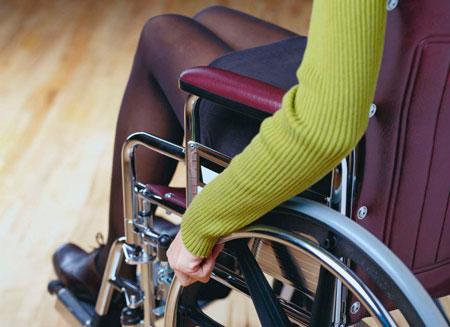 Выгодно ли бизнесмену брать на работу инвалида?
