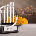Названы финалисты казахстанского этапа международного конкурса EY «Предприниматель года 2018»