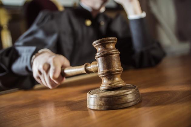 Генпрокуратура планирует ужесточить наказание за изнасилования