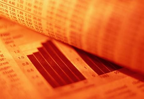 Активы НПФ Астана превысили 172 млрд. тенге