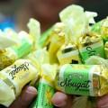 Кыргызстан начал проверку конфет Roshen