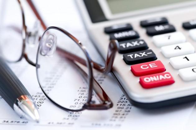 Альтернативный налоговый режим предлагают ввести для МСБ