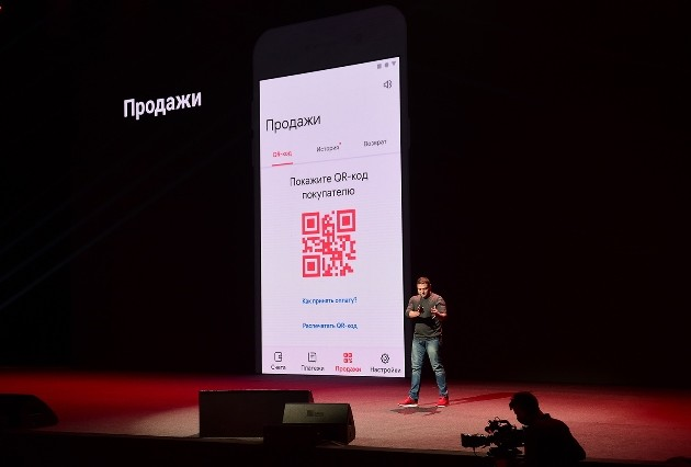 Каспий кз взять кредит онлайн наличными
