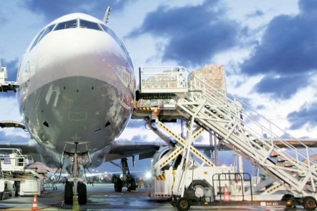 Тарифное регулирование авиаперевозок передадут государству