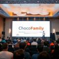 Chocofamily привлек 350млн тенге