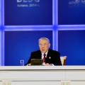 29 мая отмечать День евразийской интеграции