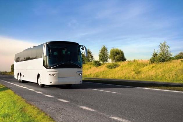Из Туркестана в Самарканд запустят международный автобусный рейс