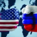 Экономисты оценили потери России из-за санкций