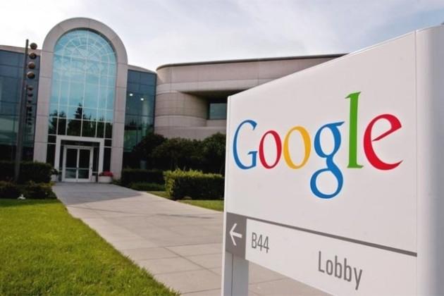 Информация о будущих продуктах Google утекла в Сеть