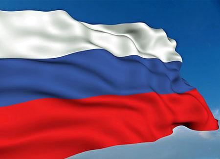 В России не хотят заниматься бизнесом