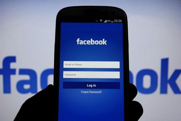 Новая утечка данных может стоить Facebook $1,6млрд