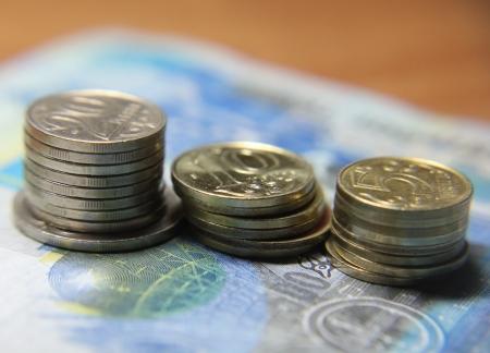 Алматинцы должны банкам 1,7 трлн. тенге