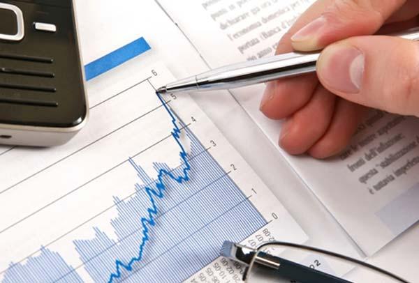 Рынок торгового финансирования может вырасти на 15%