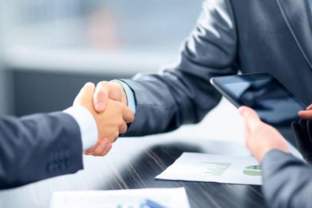 ВАстане встретятся бизнес-омбудсмены Казахстана иРоссии